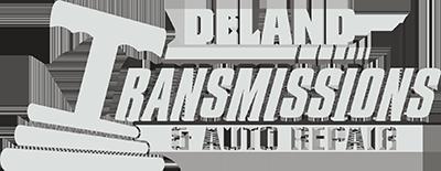 Deland Transmissions